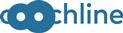 Coachline Logo